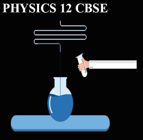 2nd Puc Basic Mathematics for Karntaka State Board   Simple